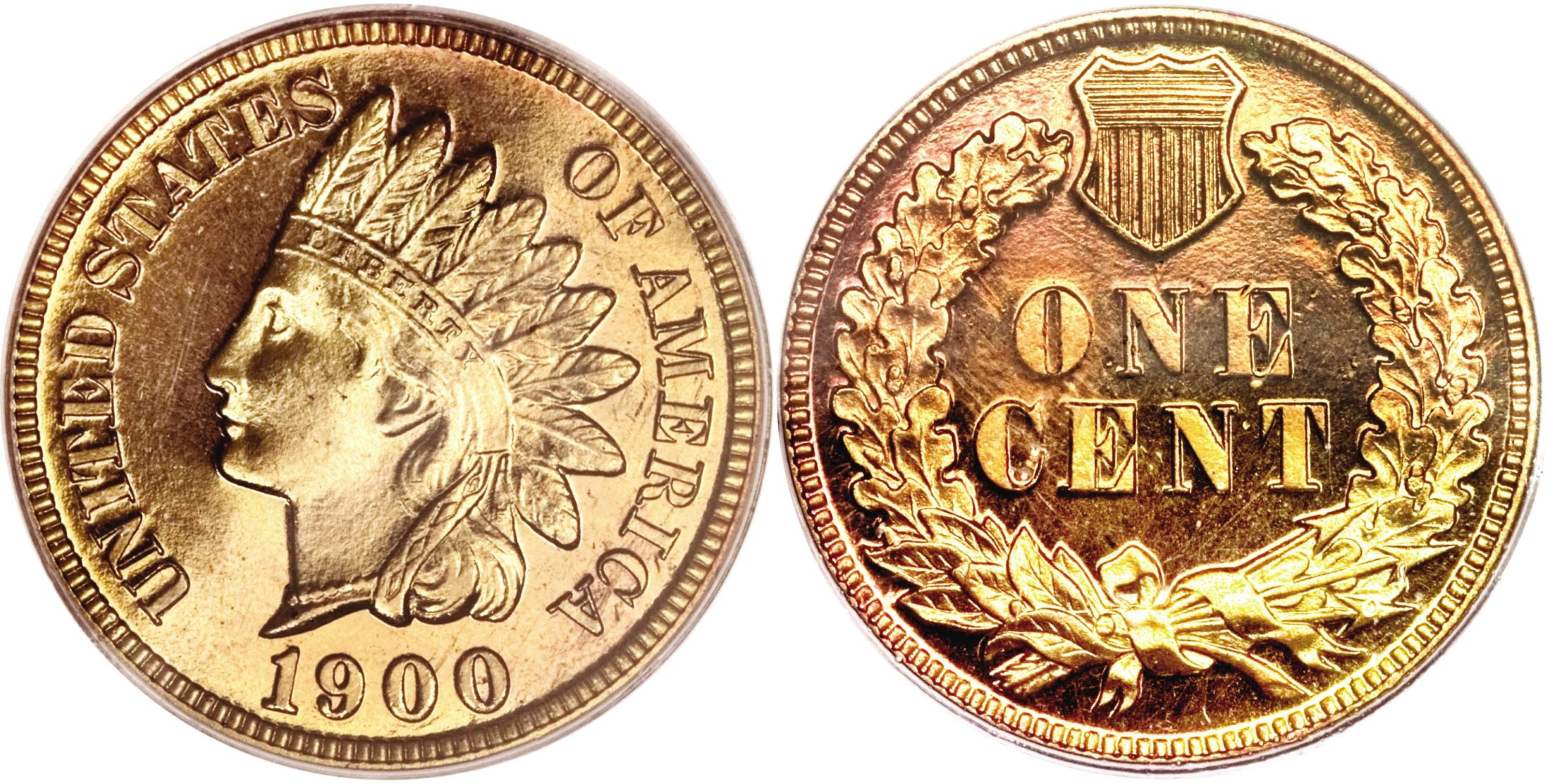 "PCGS PR67CAM<BR>Image courtesy of <a href=""http://www.ha.com"" target=""_blank"">Heritage Numismatic Auctions</a>"