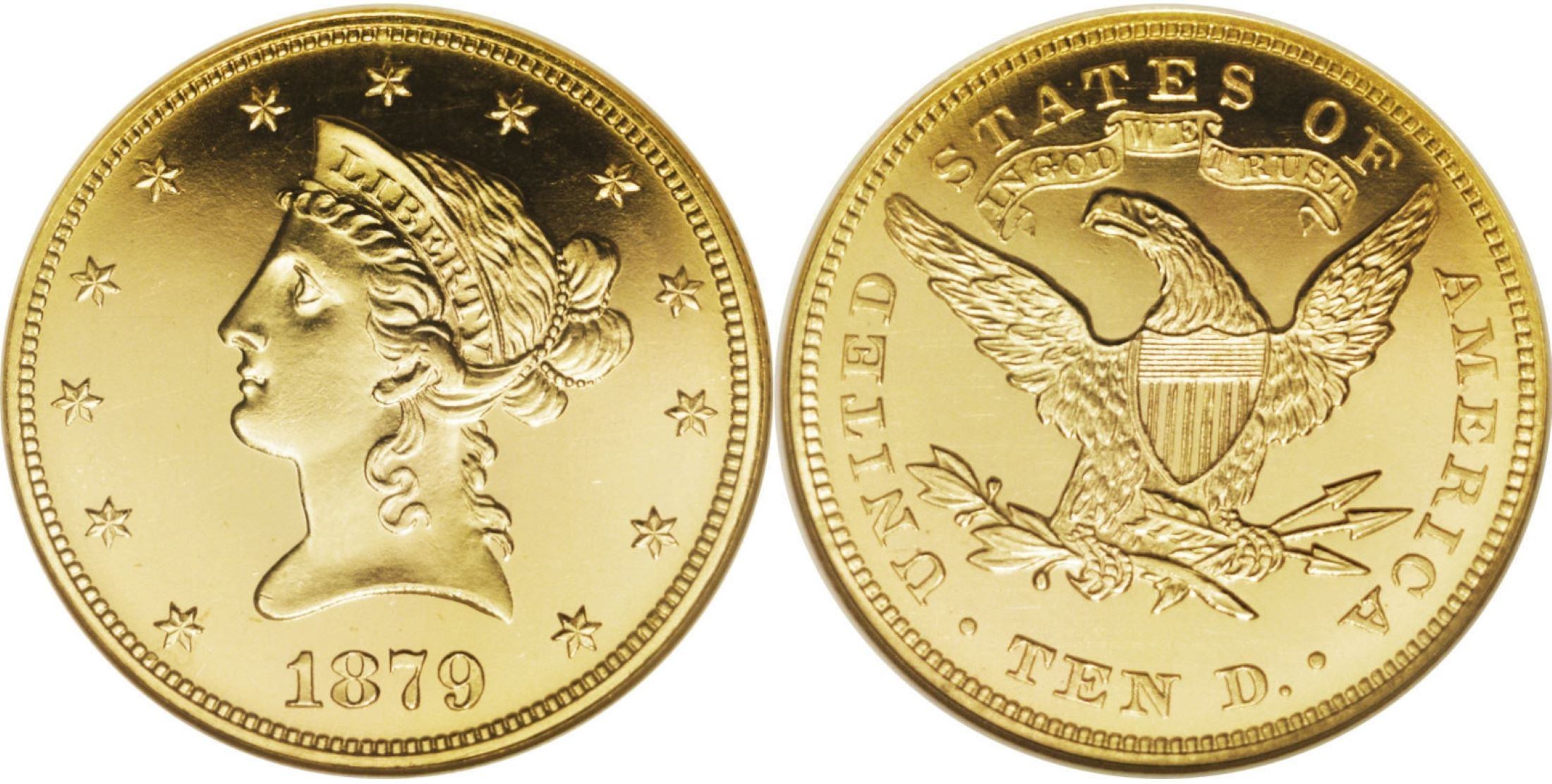 """PR64CAM estimated garde<BR>Image courtesy of <a href=""""http://www.ha.com"""" target=""""_blank"""">Heritage Numismatic Auctions</a>"""