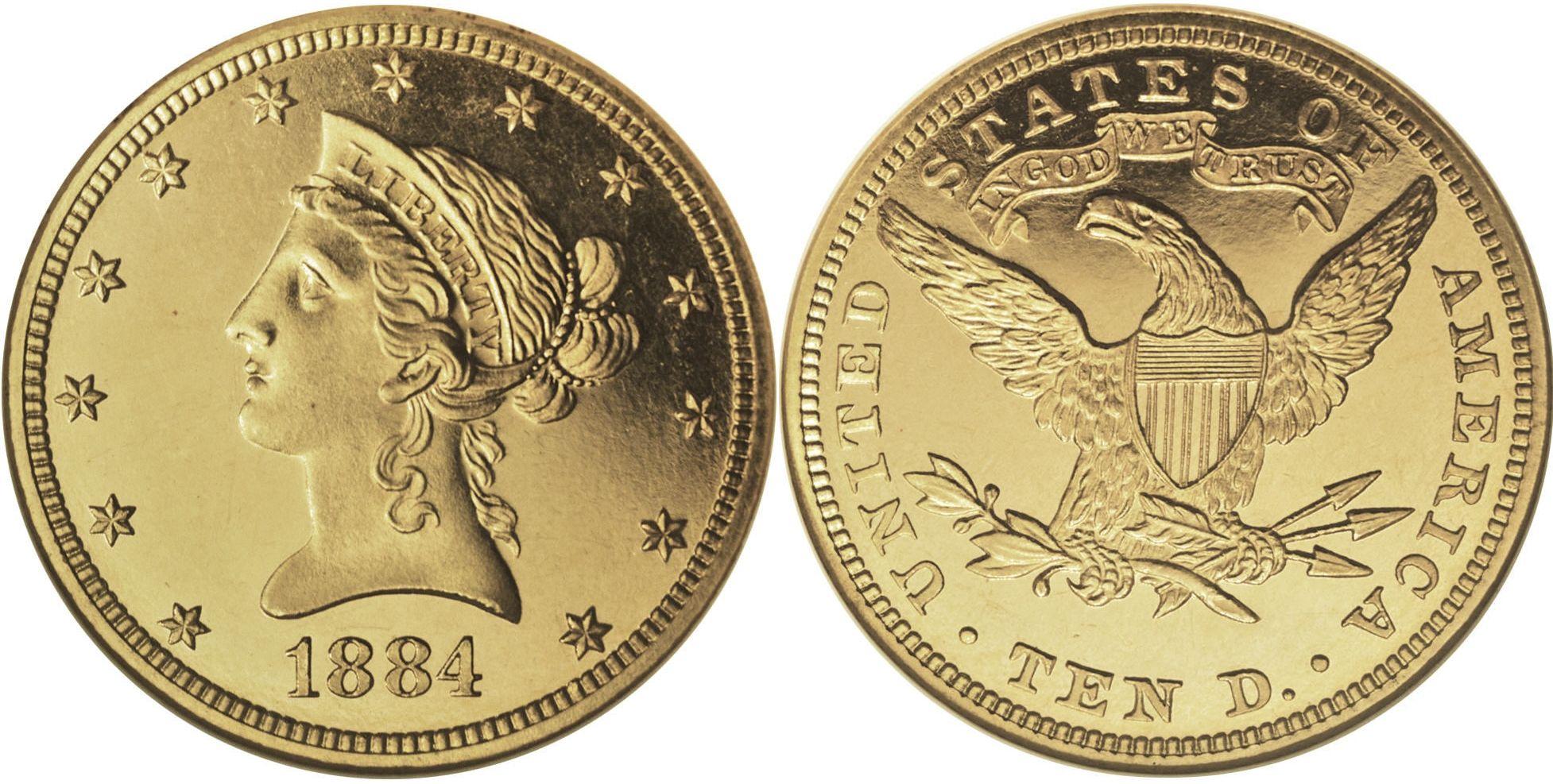2014 2015 2016 S Proof Jefferson Nickel PCGS PR69DCAM 3 Coin Set