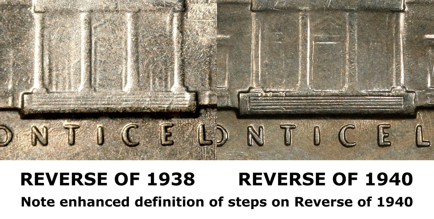 REVERSE COMPARISON