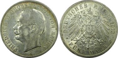 1994 5 Centavos Dedicated Guatemala Republic Uncirculated