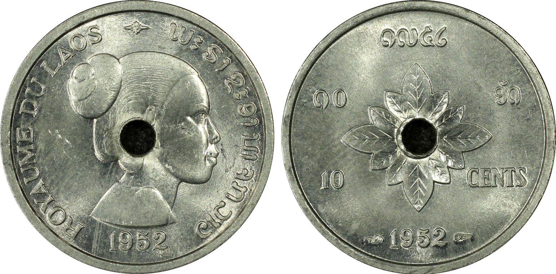 Pcgs Set Registry Rodgermayes S Coin Album
