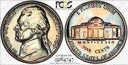 1964 5C  PR67