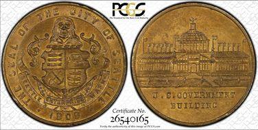 Coins & Paper Money Australia & Oceania 1949 French Oceania Coin 50 Centimes Republique FranÇaise Km# 1 Unc Rich And Magnificent