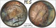 1924 $1  N1