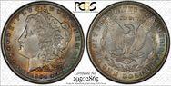 1904-O $1  MS65+