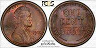 1910 1C  MS64BN