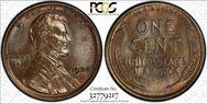 1924 1C  MS64BN